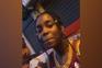 Irmã de Yannick Djaló partilhou vídeos antes de ser atropelada