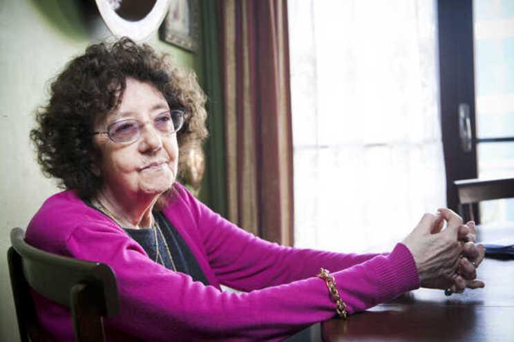 Maria Teresa Horta formou  com Maria Isabel Barreno e Maria Velho da Costa, as Três Marias