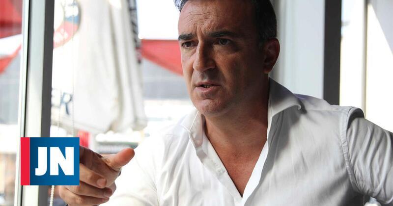Rio Ave: Carlos Carvalhal é o novo treinador