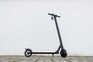 Trotinetas e bicicletas elétricas partilhadas de volta às ruas de Matosinhos