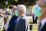 Autarca de Viana apela ao uso de máscara no espaço público
