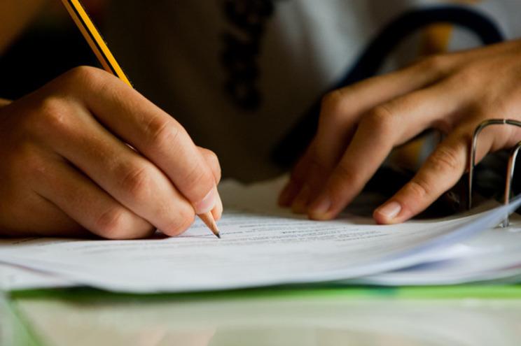 Ensino Básico vai manter-se à distância até final do ano