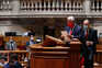 Parlamento aprova Orçamento do Estado na generalidade