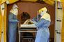 Portugal regista mais dois mortos e 443 casos de covid-19