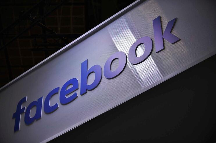 2020 vais ser um ano desafiante para o Facebook