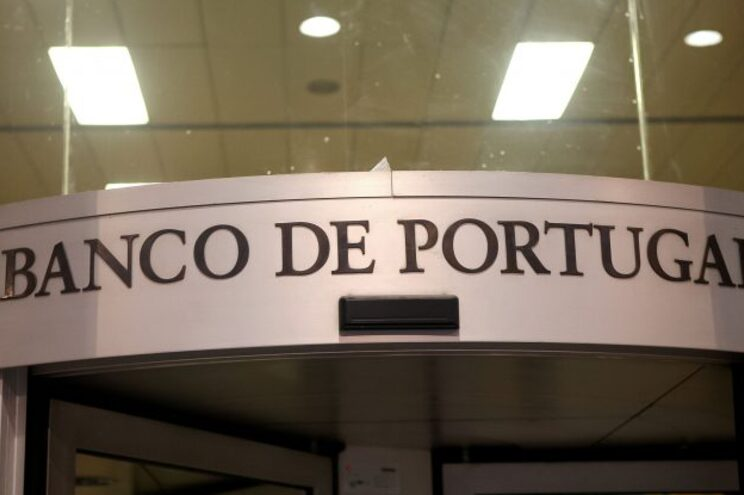 Banco de Portugal já divulgou a lista dos grandes devedores