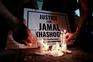 Morte do jornalista Khashoggi teve grande impacto internacional