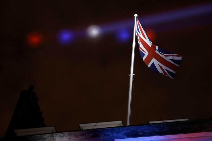 """Conselheiros em território britânico, junto do Conselho Regional da Europa, denunciam """"casos mesmo muito"""