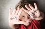 Dia 20 assinala-se o Dia Mundial de Combate ao Bullying