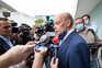 Porto, 06/06/2017 - Durante o dia de hoje e amanhã realiza-se no Dragão Arena as eleições para a presidencia