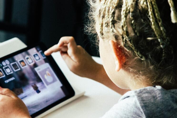 Infantário exige que crianças comprem iPads de 600 euros