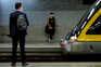 """Especialista considera transportes públicos como o """"ponto nevrálgico"""" da transmissão"""