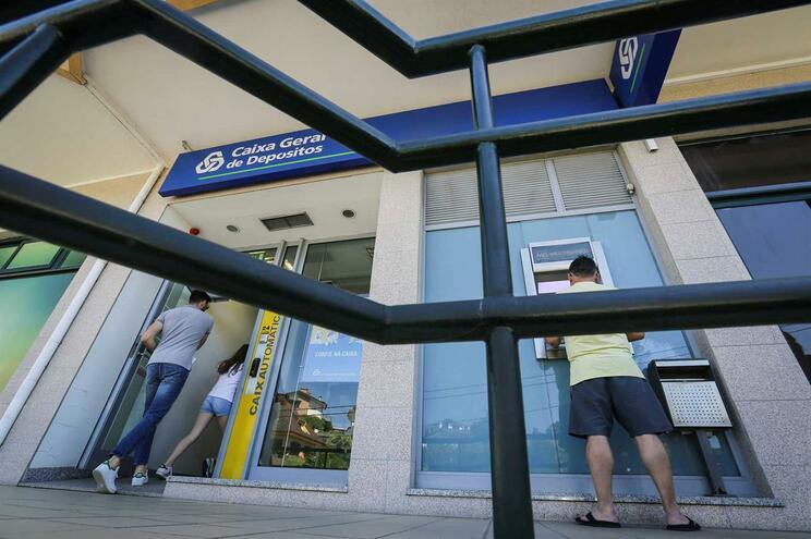 Relatório considera que Banco de Portugal pôs em causa utilidade da supervisão