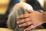 Estima-se a existência de cerca de 1,4 milhões de cuidadores informais