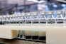 Laboratórios vão dar 200 milhões de doses de futura vacina a paísespobres