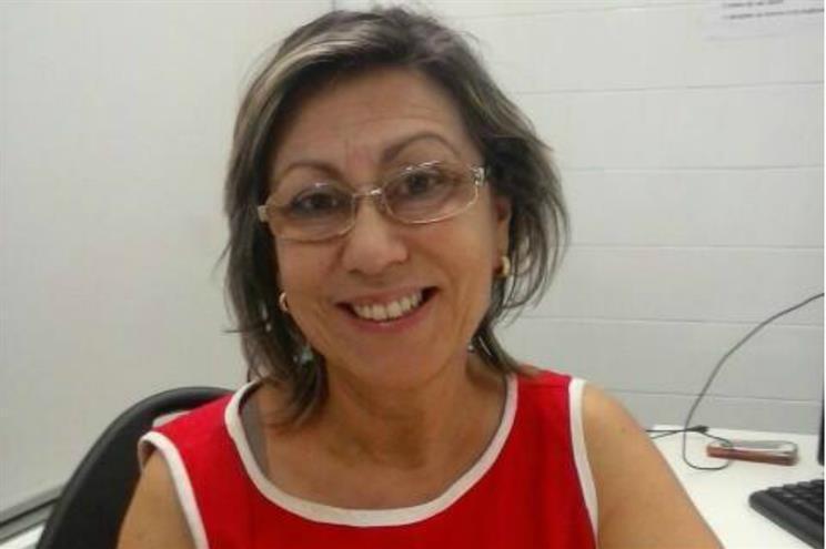 Encontrado corpo de professora dada como desaparecida no Montijo