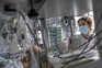 Há mais três mortes e 290 infetados por covid-19 em Portugal