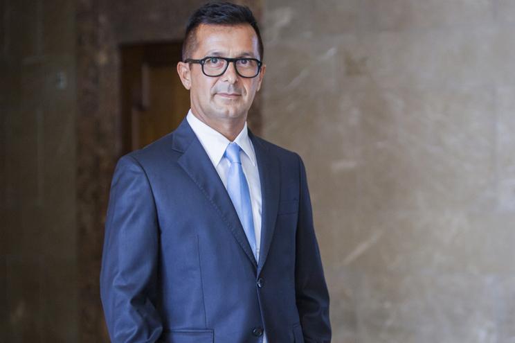 Juiz Ivo Rosa manda investigar fugas de informação na Operação Marquês