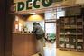 Centenas de famílias  já pedem apoio à Deco por falta de liquidez
