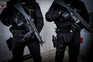Distritos de Lisboa e Setúbal registam mais de metade de toda a criminalidade violenta e grave