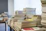 Dez escolas vão testar manuais digitais já em setembro
