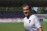 Rui Almeida, treinador do Gil Vicente