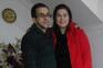 Defesa de Diana Fialho pede absolvição por dúvida razoável