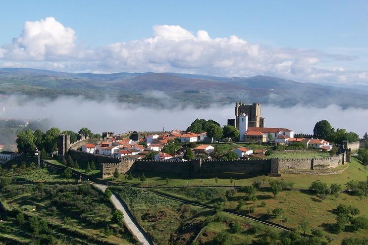 Lusodescendentes reunidos em Bragança