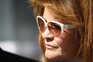 Tribunal rejeita indemnização a mãe do cantor Angélico Vieira