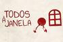 """Iniciativa """"Todos à Janela"""""""