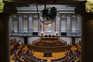 Propinas no ensino superior voltam a estar em debate e a dividir parlamento