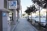BE envia contrato de estacionamento em Santa Maria da Feira para a Justiça
