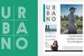 """Esplanadas tomam conta da paisagem no suplemento """"Urbano"""" deste domingo"""