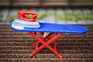 Pandemia acentua desigualdades entre homens e mulheres no trabalho doméstico