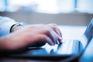 Ministério está a criar regulamentação dos limites de acesso a casas de apostas online