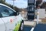 É urgente acelerar as políticas para não travar a mobilidade elétrica