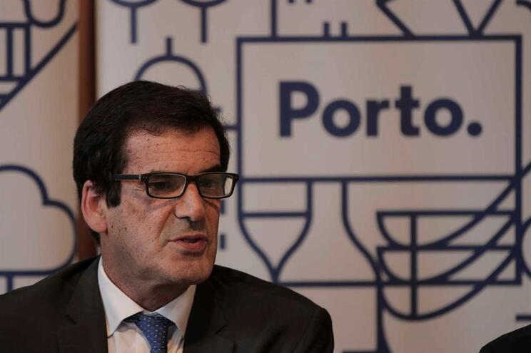 Rui Moreira vai recorrer para o Tribunal Constitucional