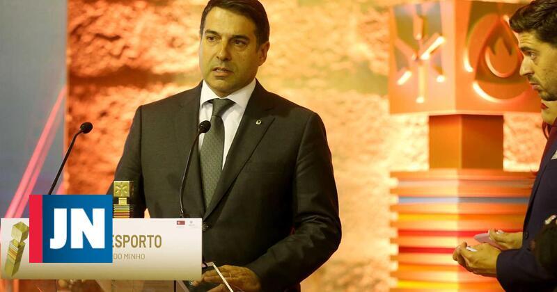 Sócios do V. Guimarães vão ter poder de decisão na SAD