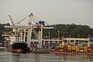 Avaliação ambiental sobre terminal em Leixões conhecido até final de setembro
