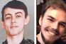 Caça ao homem no Canadá: Falsa pista sobre fugitivos adensa mistério
