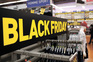 "Na ""Black Friday"" mais digital queixas disparam 59%"