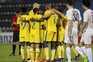 Al Nassr de Rui Vitória ganha na Champions asiática