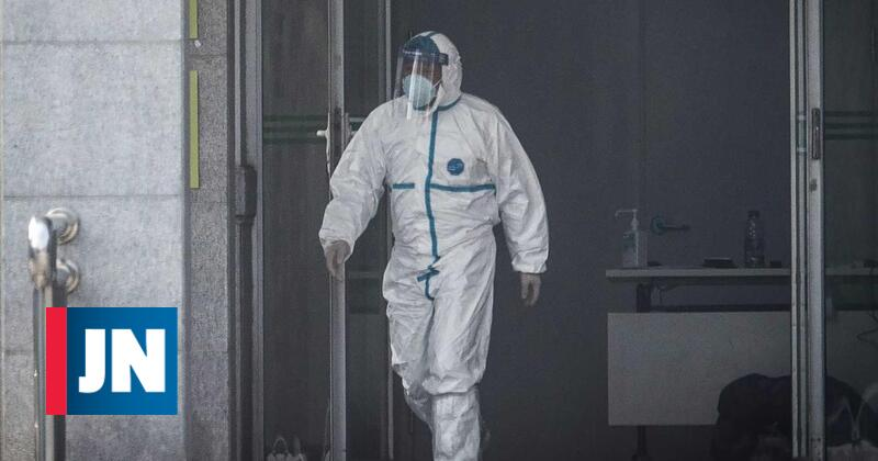 China identifies 17 more people infected with unknown virus