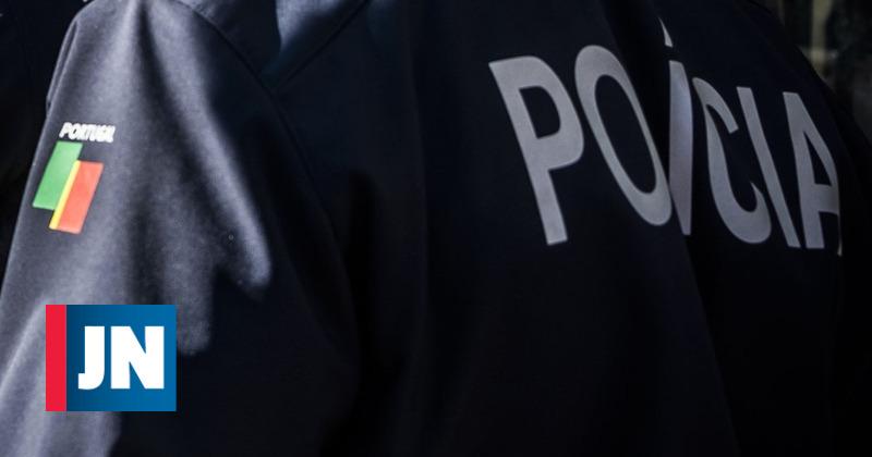 PSP detém 10 condutores por excesso de álcool no Grande Porto