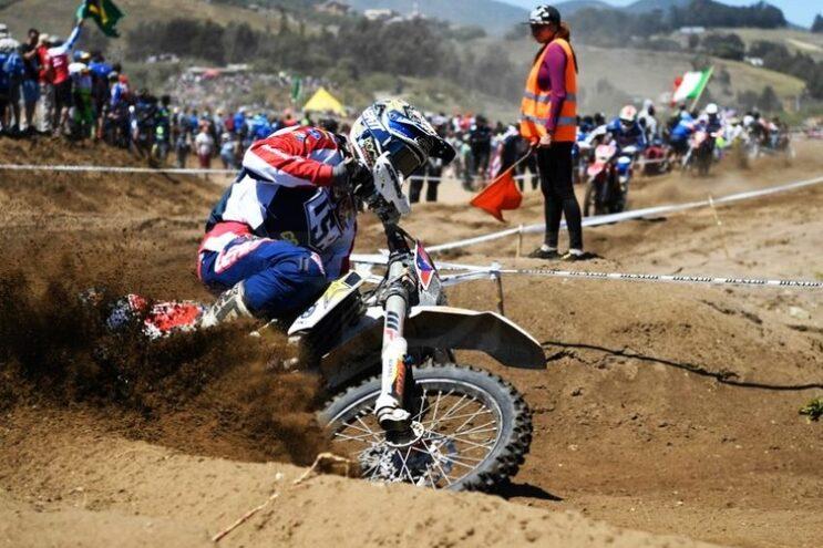 Polémica entre Câmara de Loulé e Autódromo cancela motocross na Cortelha