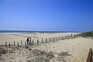 CDS quer drones a monitorizar praias não vigiadas