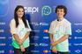 Visionários adolescentes: a mudar o mundo, uma app de cada vez