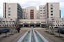 Centro Hospitalar Tondela-Viseuatingiu o limite