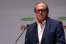 """Carlos César diz que o próximo Presidente  deve atuar """"contra todos os extremismos"""""""