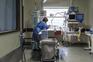 Equipamentos vão ser utilizados nos hospitais públicos